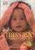 Alan Heath - Baby Massage