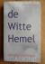 de Witte Hemel