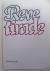 Reve - Reve Tirade