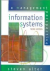 INFORMATION SYSTEMS A Manag...