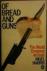 nigel harris - of bread and guns