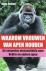Waarom vrouwen van apen hou...