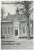 - Plattegrond Udenhout 1977