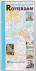 Rotterdam in feiten en cijfers