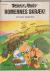 Asterix & Obelix nr. 7: Rom...