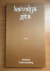 Kaivalya Gita, volume 3; ab...