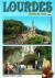 Lourdes -Het leven van Bern...