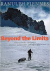 Beyond the Limits  -  The l...