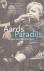 Aards Paradijs