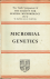 Microbial Genetics: Tenth S...