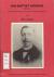 Jan Baptist Horbag - 1839-1914