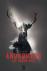 Schokkaert, Jef - Andromeda