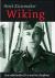 Kistemaker, H - Wiking, een Nederlandse SS-er aan het Oostfront