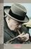 Winston Churchill  -  Een b...