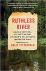 Ruthless river - Love and s...