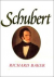 SCHUBERT - A Life in Words ...