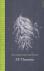 Thomése, P.F. - De onderwaterzwemmer / roman