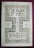 THE BOOKS OF KELLS - Descri...