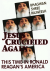 Jesus crucified again; this...