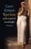 Rachel of het mysterie van ...
