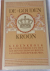 De Gouden Kroon 1898-1948 g...