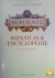 Bordeaux wijnatlas & encycl...