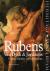 Rubens Van Dyck & Jordaens ...