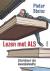 Lezen met ALS - Literatuur ...