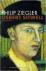 OSBERT SITWELL - A Biography