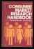 Consumer Market Research Ha...