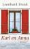 Frank, Leonhard - Karl en Anna