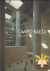 Baeza Campo - Light Is More