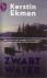 Ekman, Kerstin - ZWART WATER