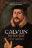 Greef, W. de  Campen, M. van - Calvijn na 500 jaar
