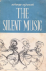 The Silent Music