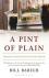 A pint of plain  -  Traditi...