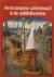 Westeuropese scheepvaart in...