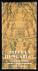 Saecula Hungariae: 1000 -1985
