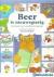 Beer is nieuwsgierig / druk...