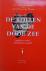 Garcia Martinez, Dr. F. en Woude, Dr. A.S. van der - De rollen van de Dode Zee / 1 Wetsliteratuur en orderegels ; Poetische teksten / druk 1
