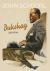 BUKSHAG - Gedichten
