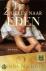 Nichols, Linda - Zoeken naar Eden