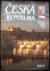 Miroslav Krob & jr - Ceska Republika