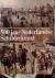500 jaar Nederlandse schild...