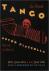 LE GRAND TANGO - the life a...