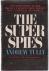 The Super Spies - more  sec...