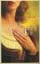 De Jane Austen leesclub