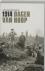 1914 - DAGEN VAN HOOP