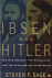 Steven Sage - Ibsen and Hitler