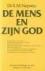 DE MENS EN ZIJN GOD